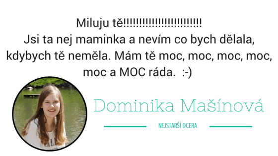 Veronika Masinova reference 7