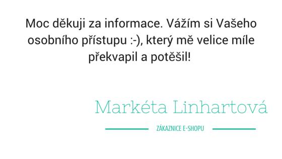 Veronika Masinova reference 2