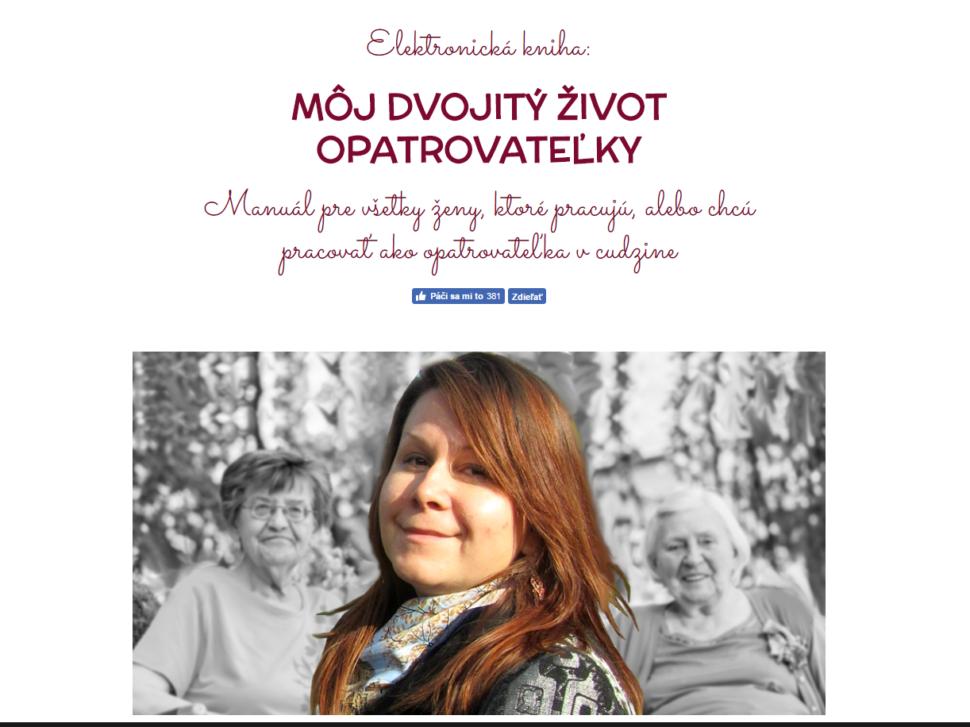 www.martakluchova.sk/moj-dvojity-zivot-opatrovatelky