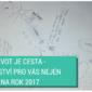 poselstvi-roku-2017