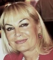 Marta Vacho